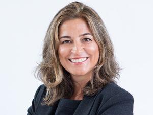Sandra Pohlman, df-mp. Munich, patent, natalizumab biosimilar