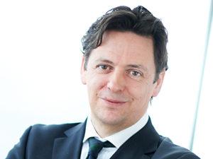 Simon Dack, Hoyng ROKH Monegier, Amsterdam, patent, natalizumab biosimilar