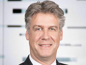 Volkmar Henke, Eisenführ Speiser, patent litigation