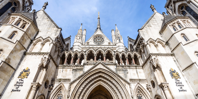 UK Court of Appeal, UK patent cases