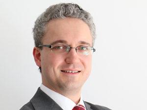 Stephan Roider, Ege Lee & Partner, Kraus Maffei