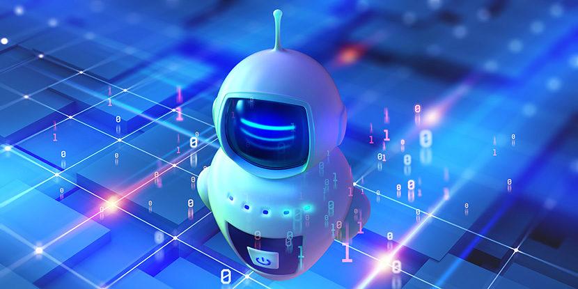 AI inventor