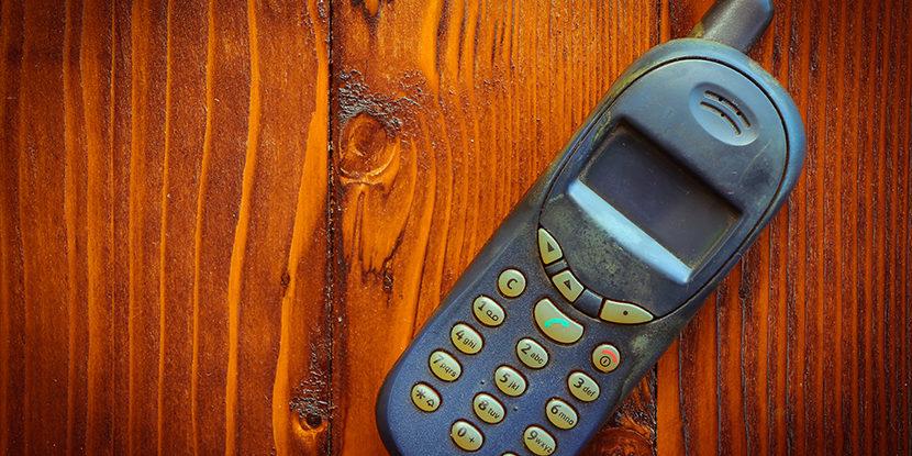 Fractus, Xiaomi, mobile communication, antenna technology