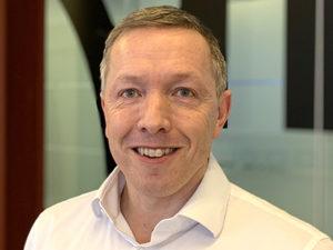 Gareth Probert