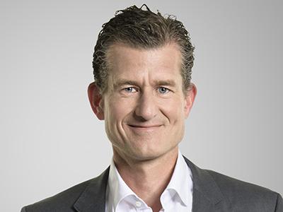 Martin Huenges Maiwald Munich partner patent litigation