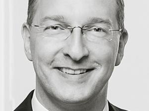 Rainer Viktor, Vossius & Partner, German Federal Court of Justice