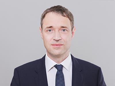 Marco Scheffler, Sisvel vs. Haier