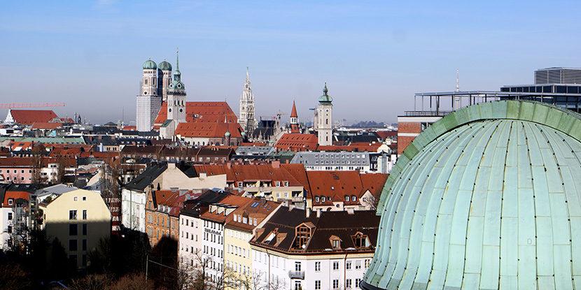Munich, pharmaceuticals, Twainsore