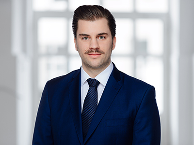 Martin Wintermeier, Twainscore