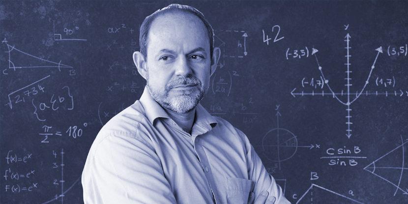 Jörg Thomaier