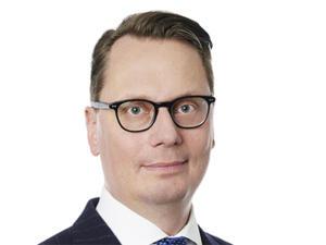 Constantin Rehaag, toilet paper patent