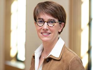 Sophie Micallef