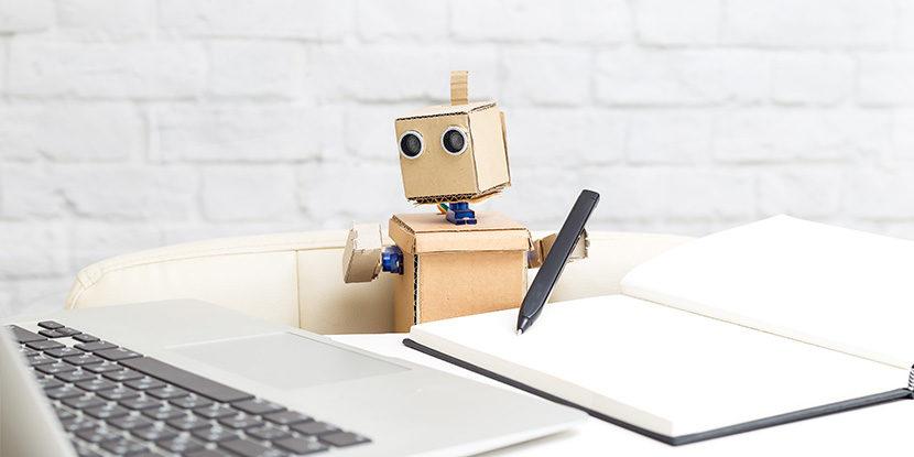 AI patents