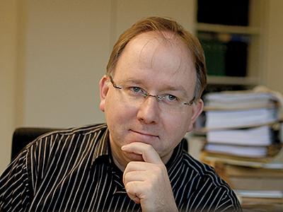 Tim Crummenerl