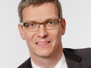 Henrik Timmann, Rospatt Osten Pross, Patent litigation