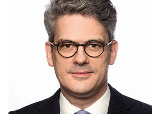 Roland Küppers, Taylor Wessing, patent litigation GErmany