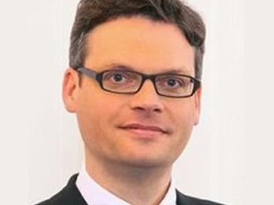 Philipp Neuwald, Lorenz Seidler Gossel, Bundesdruckerei
