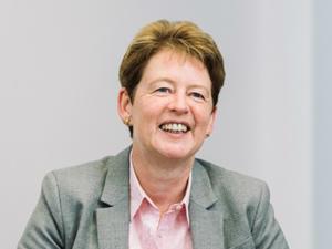 Pat Treacy, Bristows, London, patent litigation
