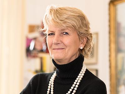 Andrea Schmidt, Munich Procedure
