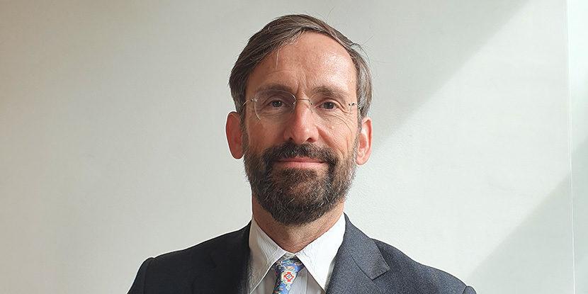 Richard Meade