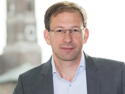 Tobias Pichlmaier