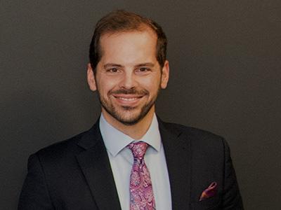 Benjamin Bubendorfer, HTC Tridonic