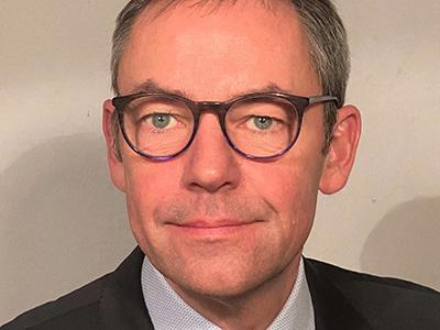 Marc Wachenhausen, LED patents