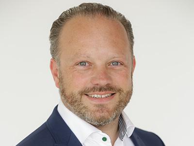 Tim Oelmann
