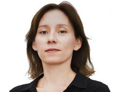 Céline Bey, Peaccel, University of Nantes