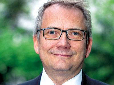Ari Laakkonen, anti-suit injunctions