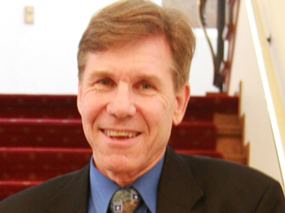 Randal Rader, anti-suit injunctions