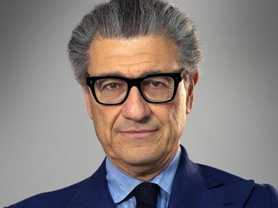 Gabriel Cuonzo