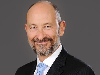 Gualtiero Dragotti, Italian patent market