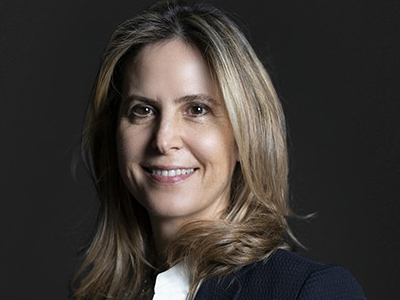 Stefania Bergia, Italian patent market