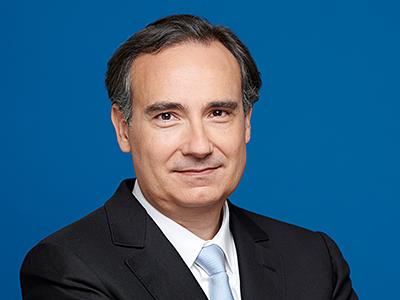 Michel Abello