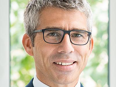 Sebastian Heim patent litigator Graf von Westphalen