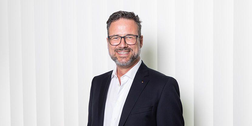 Christoph Ann, COVID-19