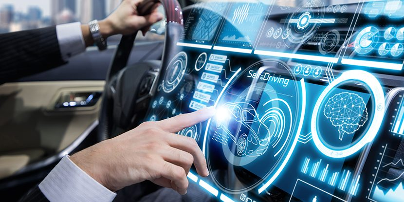 Nokia, Daimler, patent licensing agreement