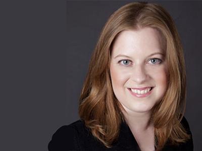Helen Conlan, Mishcon de Reya