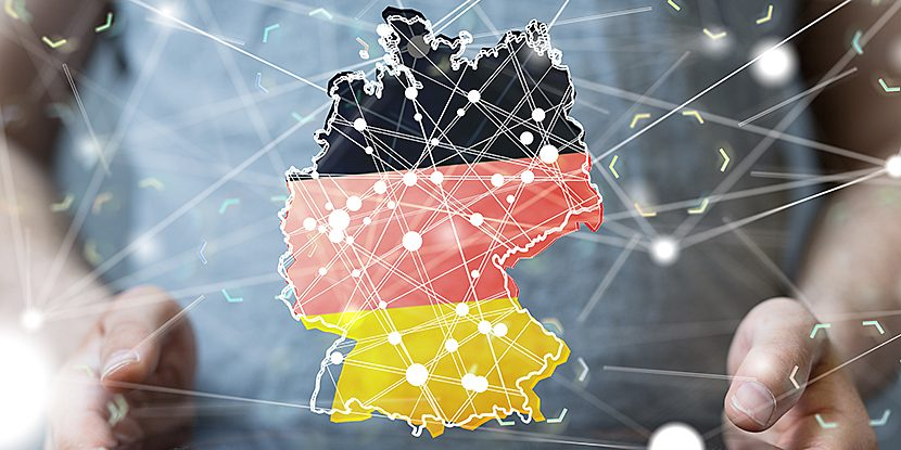 Patent cases, Germany