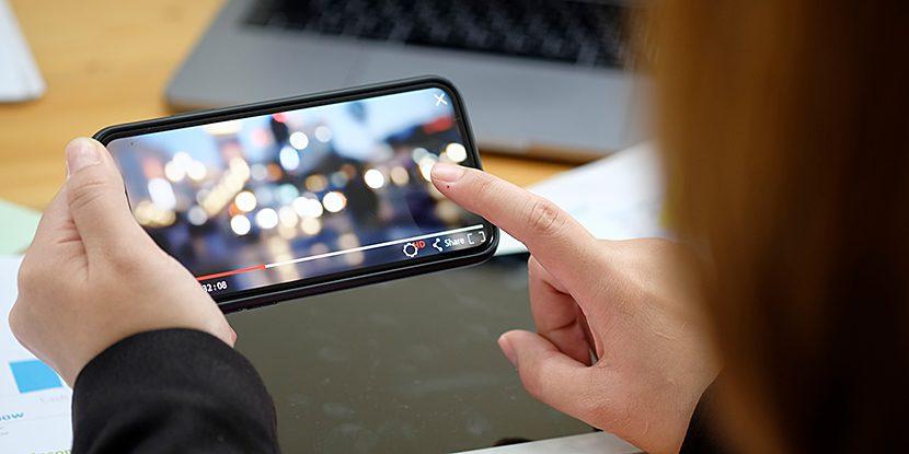 Xiaomi, AASI, HEVC Advance