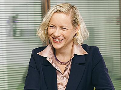 Barbara Kuchar